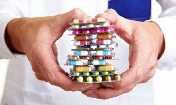 Препараты для создания благоприятных условий в матке