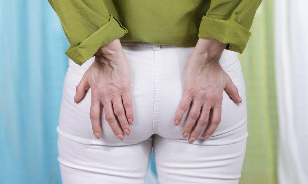 Гепариновая мазь при грудном вскармливании